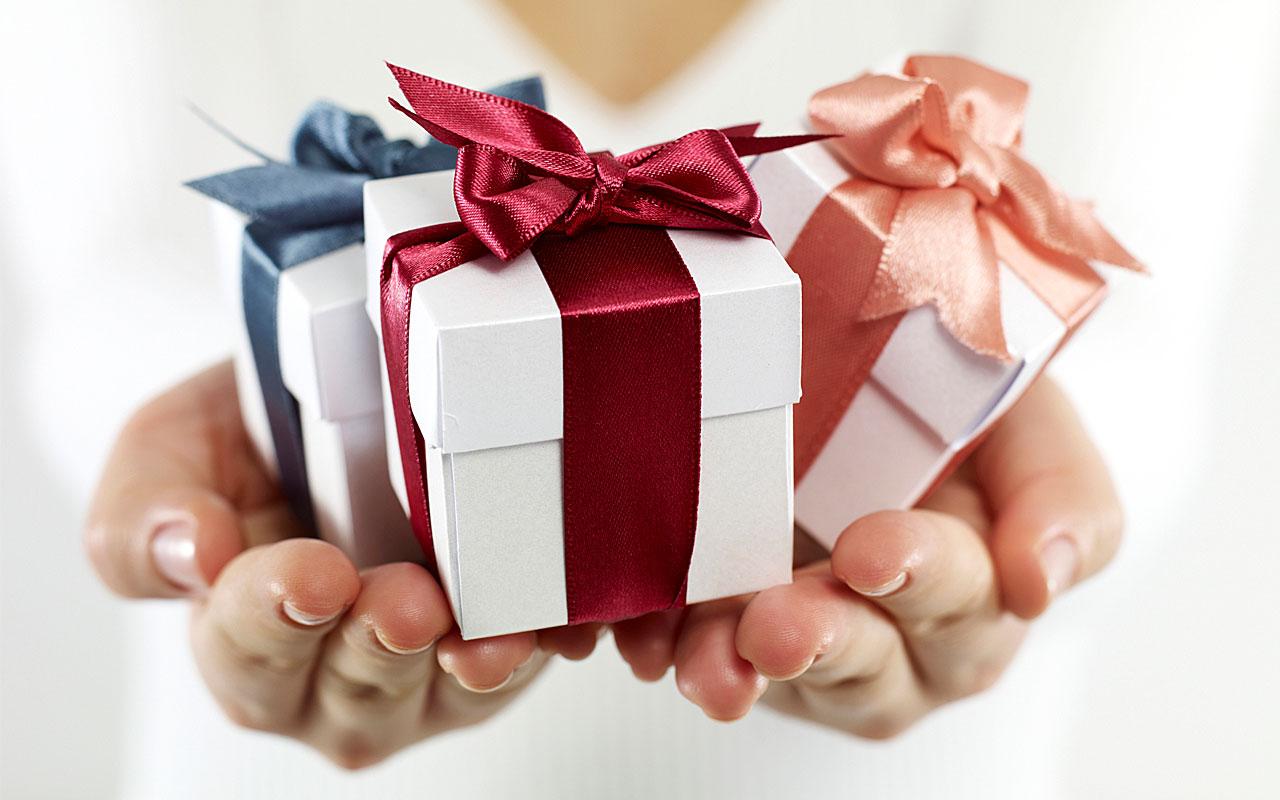akcijų pasirinkimo dovanos labdarai prekybos galimybė diablo 3